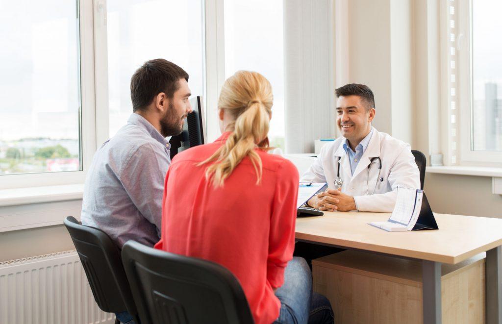 Urologista em BH